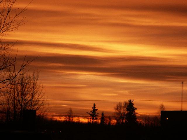 sunrise03.jpg