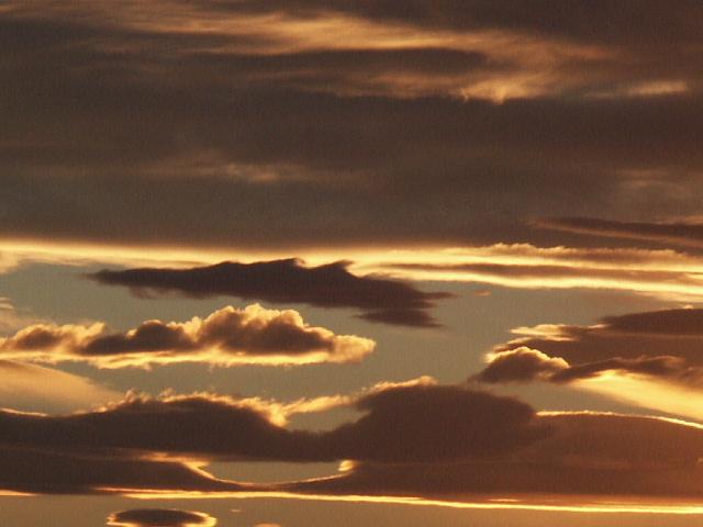 sunrise58.jpg