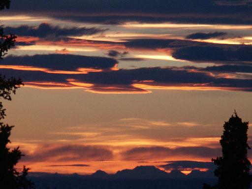 sunrise74.jpg