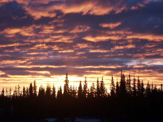 sunrise75.jpg