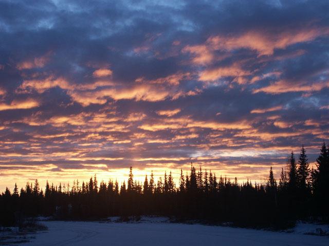 sunrise76.jpg
